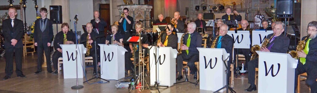 Wychcraft-Big-Band-at-Didsbury